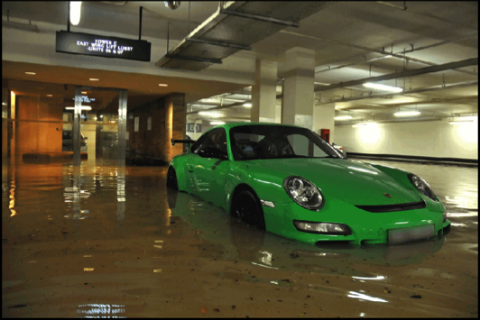 005-flood-damaged-exotic-cars